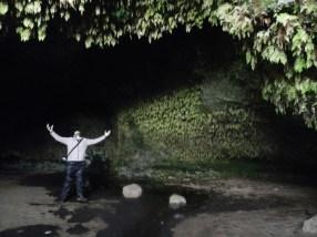 73-steinahellir-cave