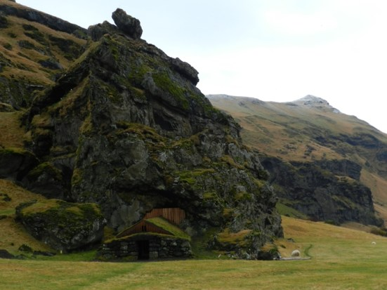 77-man-made-cave