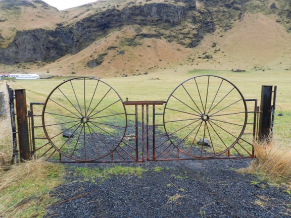79-i-liked-this-gate