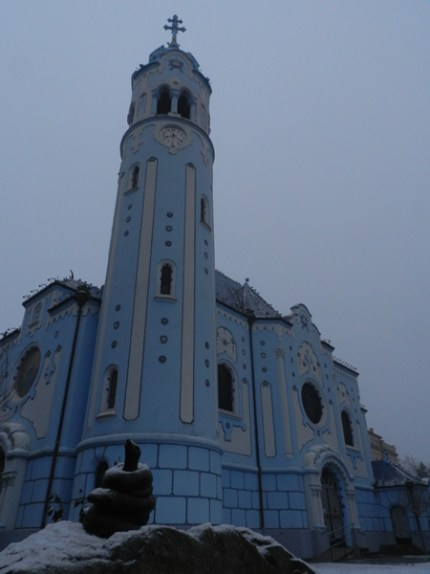 144-blue-church