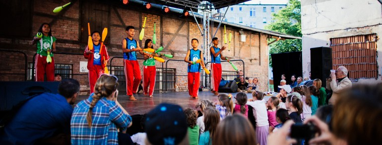 2014_06_23_Brave_Kids_Performance_6556