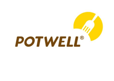 Potwell