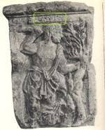 783ba-esus1