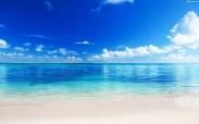 morze-horyzont-brzeg-chmury