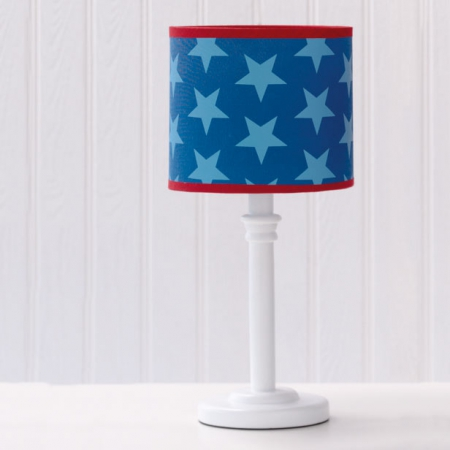 Best Childrens Lamps From Red Online Red Online