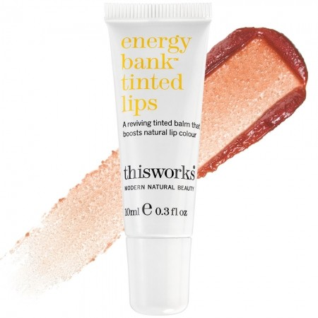 Image result for this works lip balm