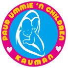 UMMIE Logo 1