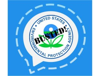 Lawsuit demands EPA say if employees using encrypted messages to evade open-records laws