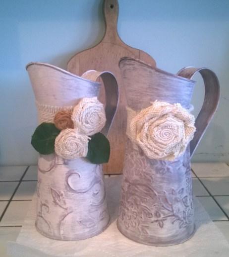 pitcher9a (2)