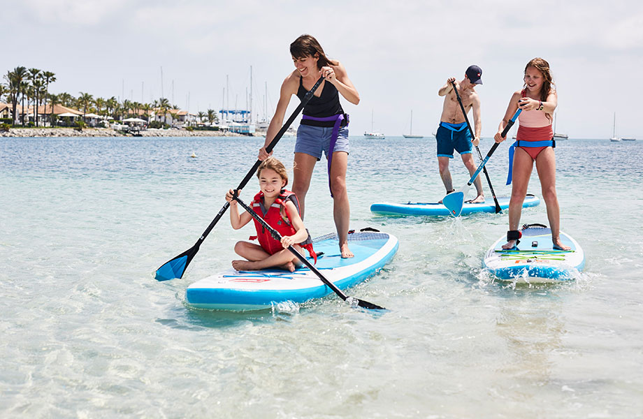 Blog-body-family-paddleboards