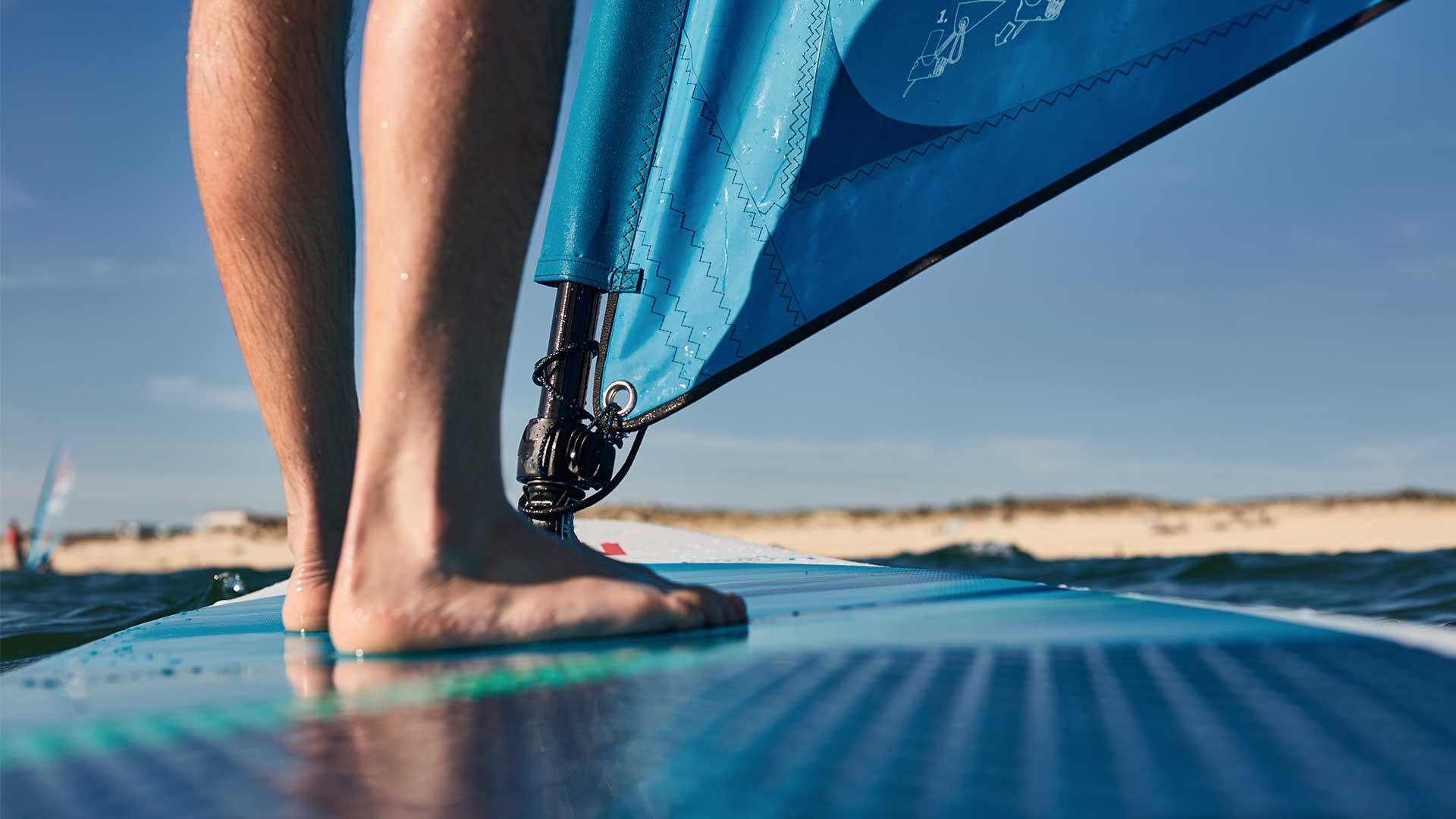redpaddleco-107-windsurf-inflatable-paddle-board-desktop-gallery-2