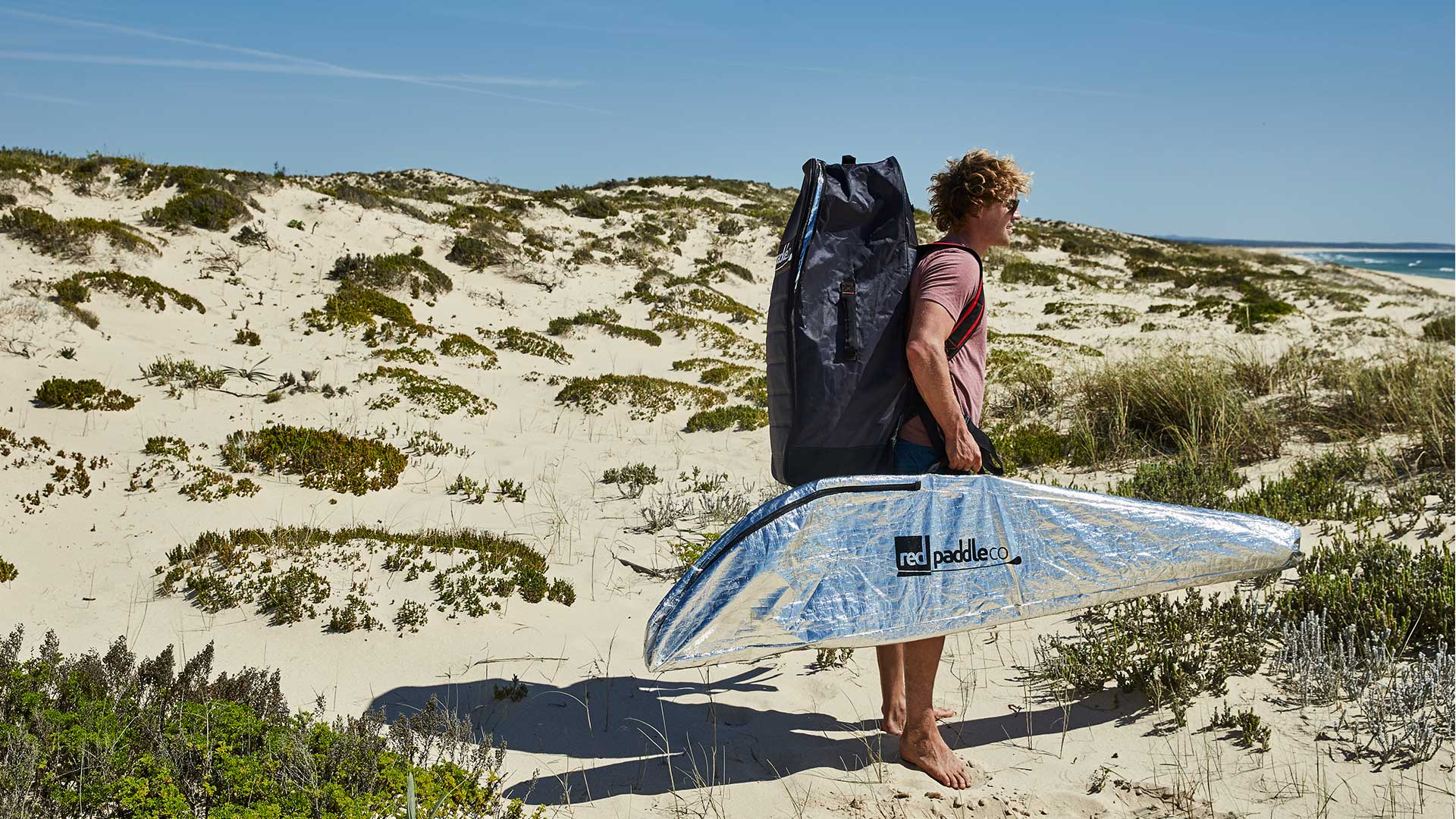 redpaddleco-107-windsurf-inflatable-paddle-board-desktop-gallery-cargo