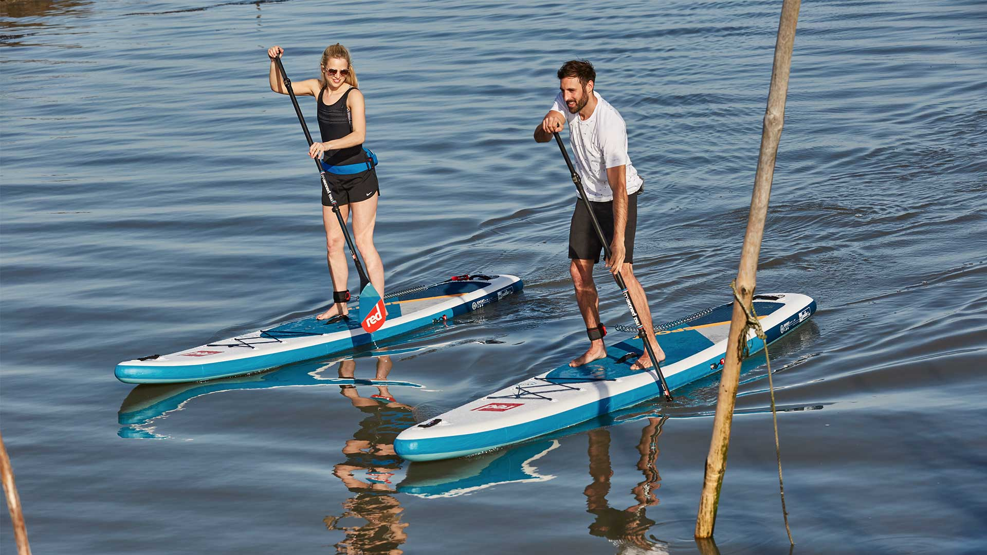 redpaddleco-110-sport-inflatable-paddle-board-desktop-gallery-1