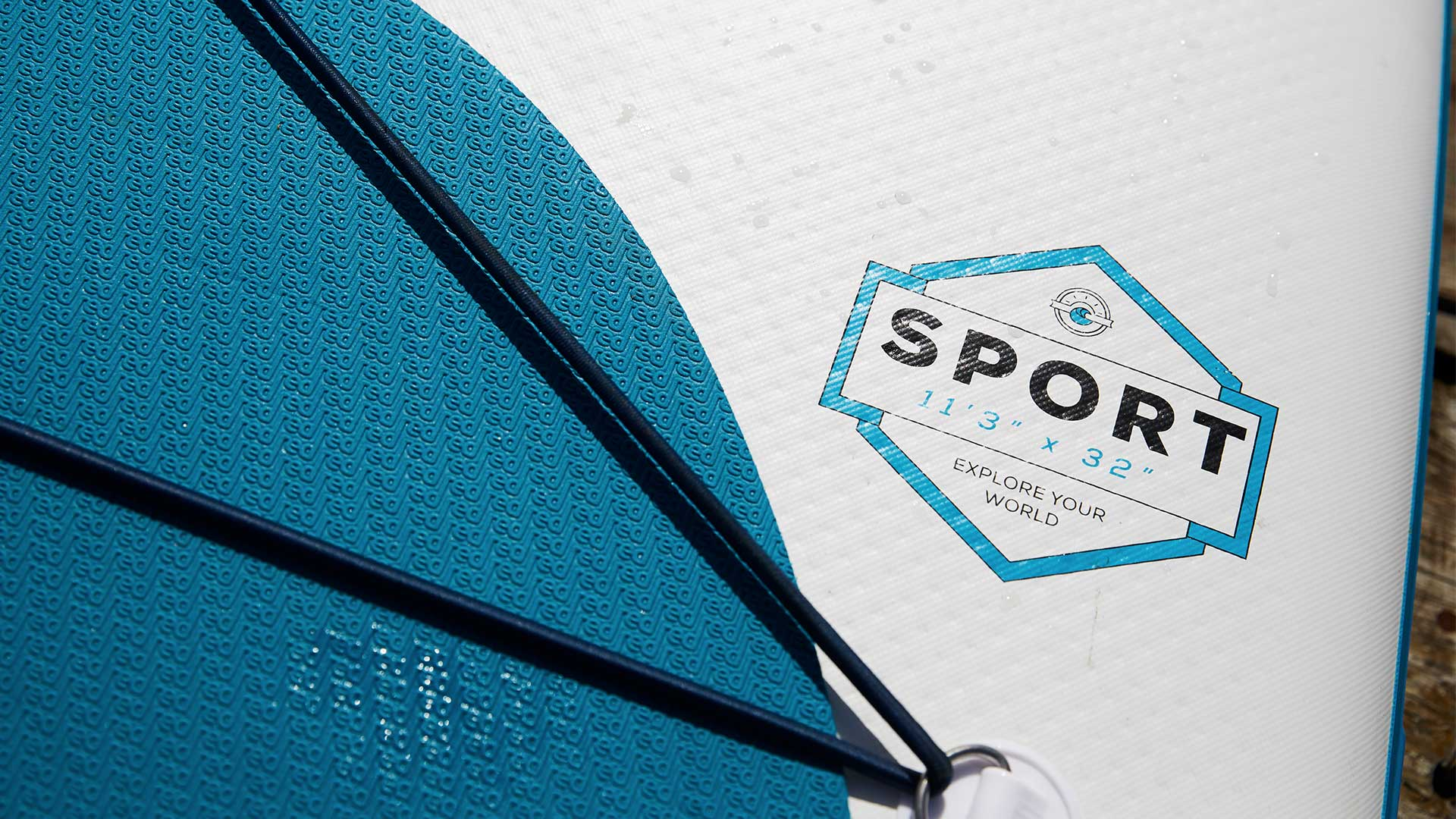 redpaddleco-113-sport-inflatable-paddle-board-desktop-gallery-cargo