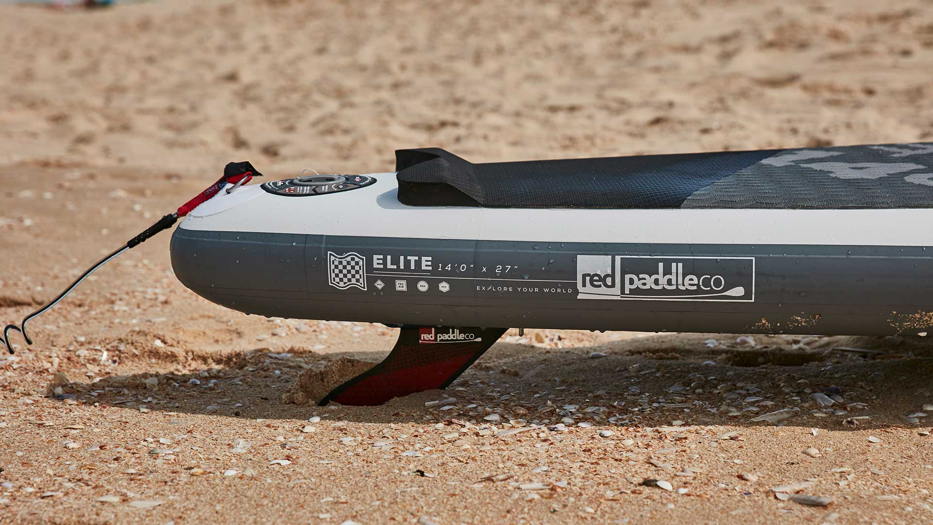 redpaddleco-140x27-elite-inflatable-paddle-board-desktop-gallery-fins