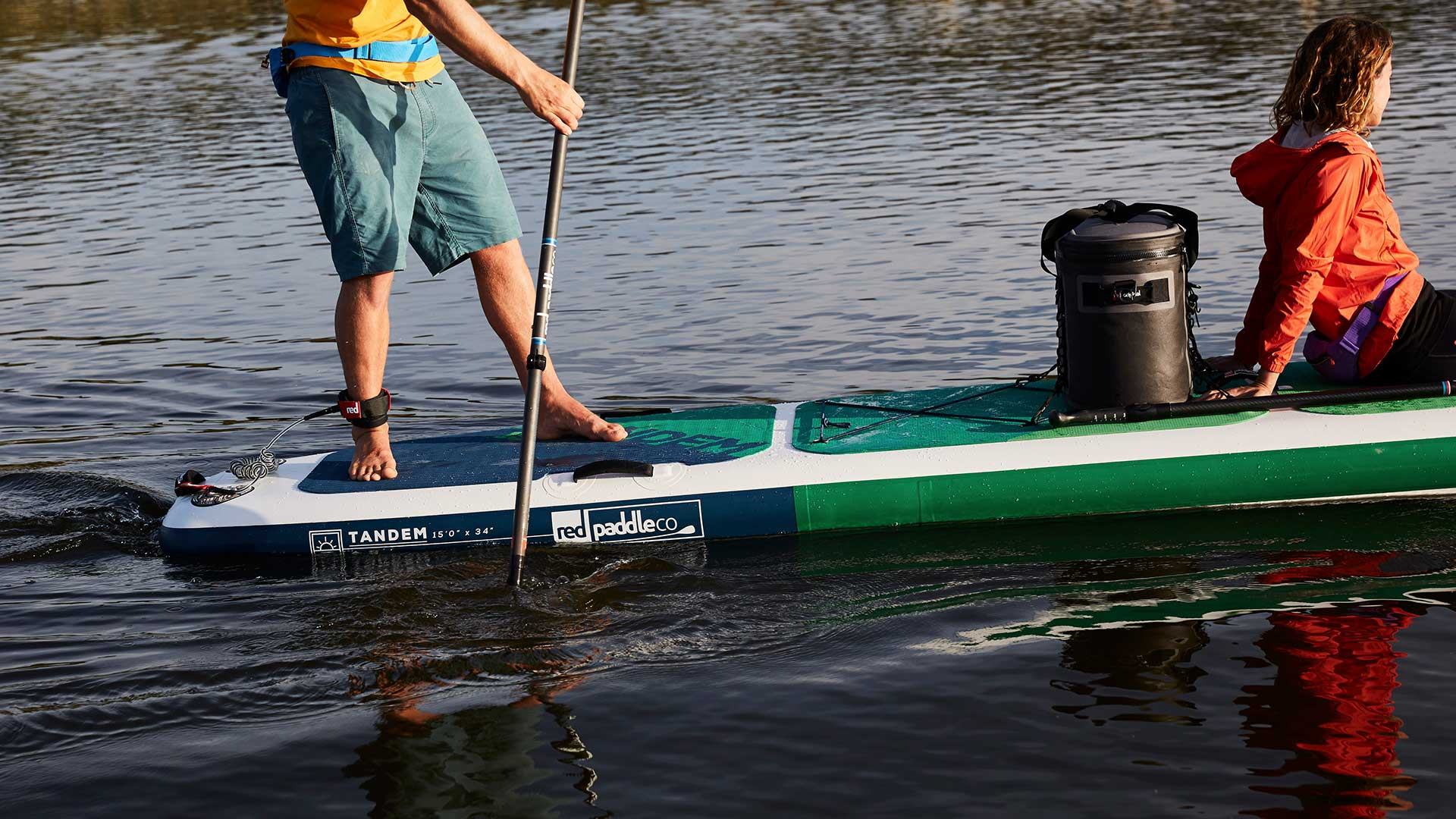 redpaddleco-150-voyager-tandem-inflatable-paddle-board-desktop-gallery-cargo