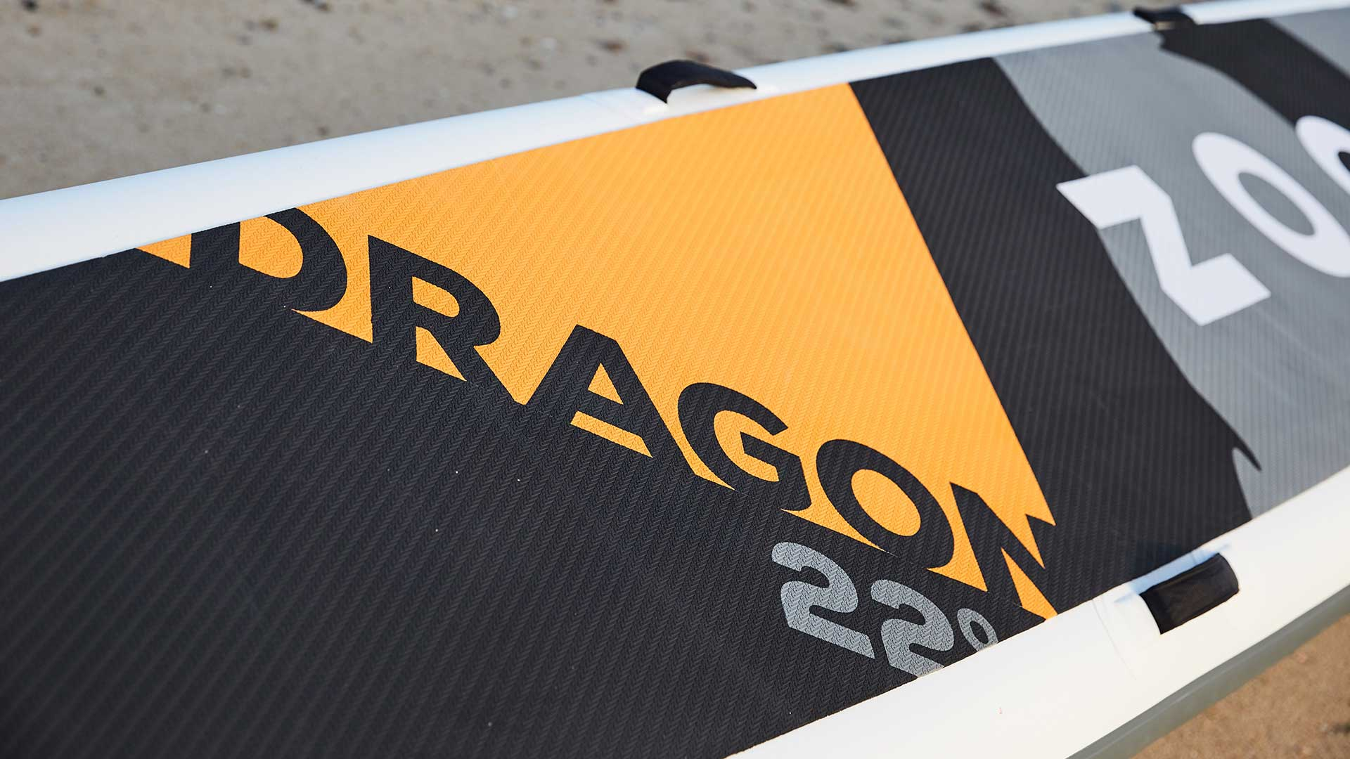 redpaddleco-220-dragon-inflatable-paddle-board-desktop-gallery-deckpad
