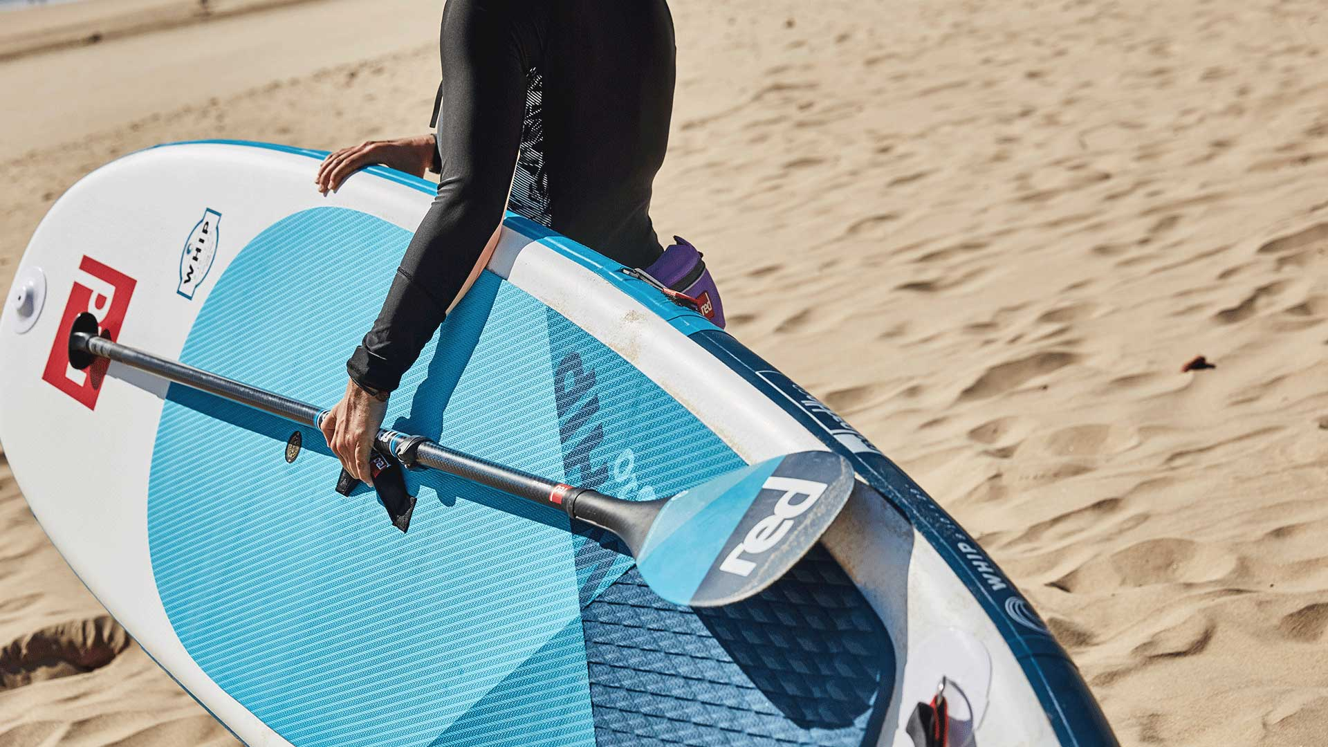 redpaddleco-810-whip-msl-inflatable-paddle-board-desktop-gallery-1