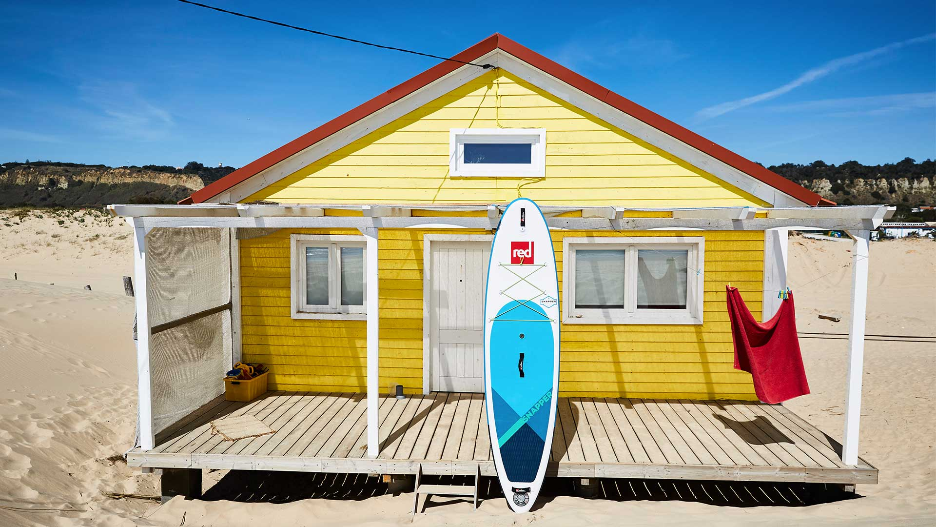 redpaddleco-94-snapper-inflatable-paddle-board-desktop-gallery-2