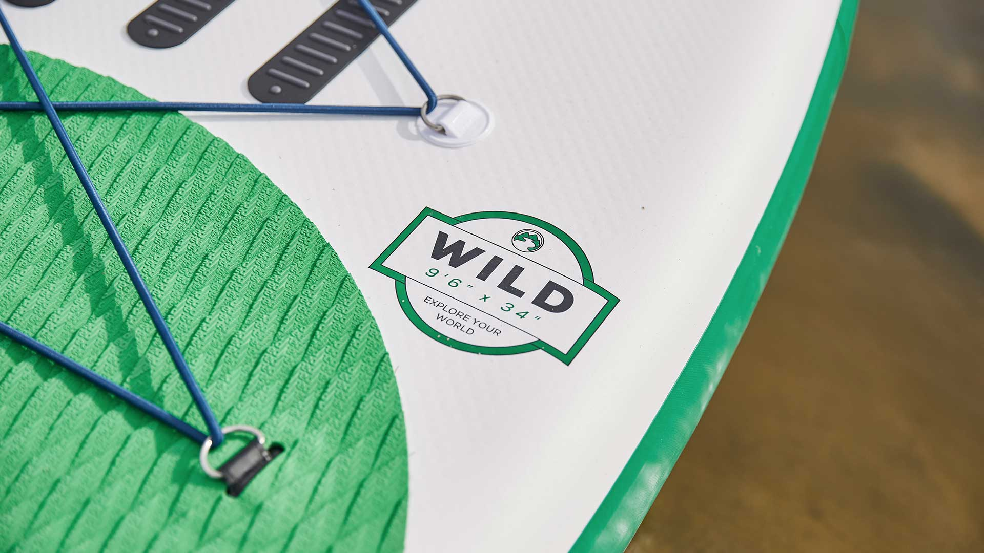 redpaddleco-96-wild-msl-inflatable-paddle-board-desktop-gallery-1