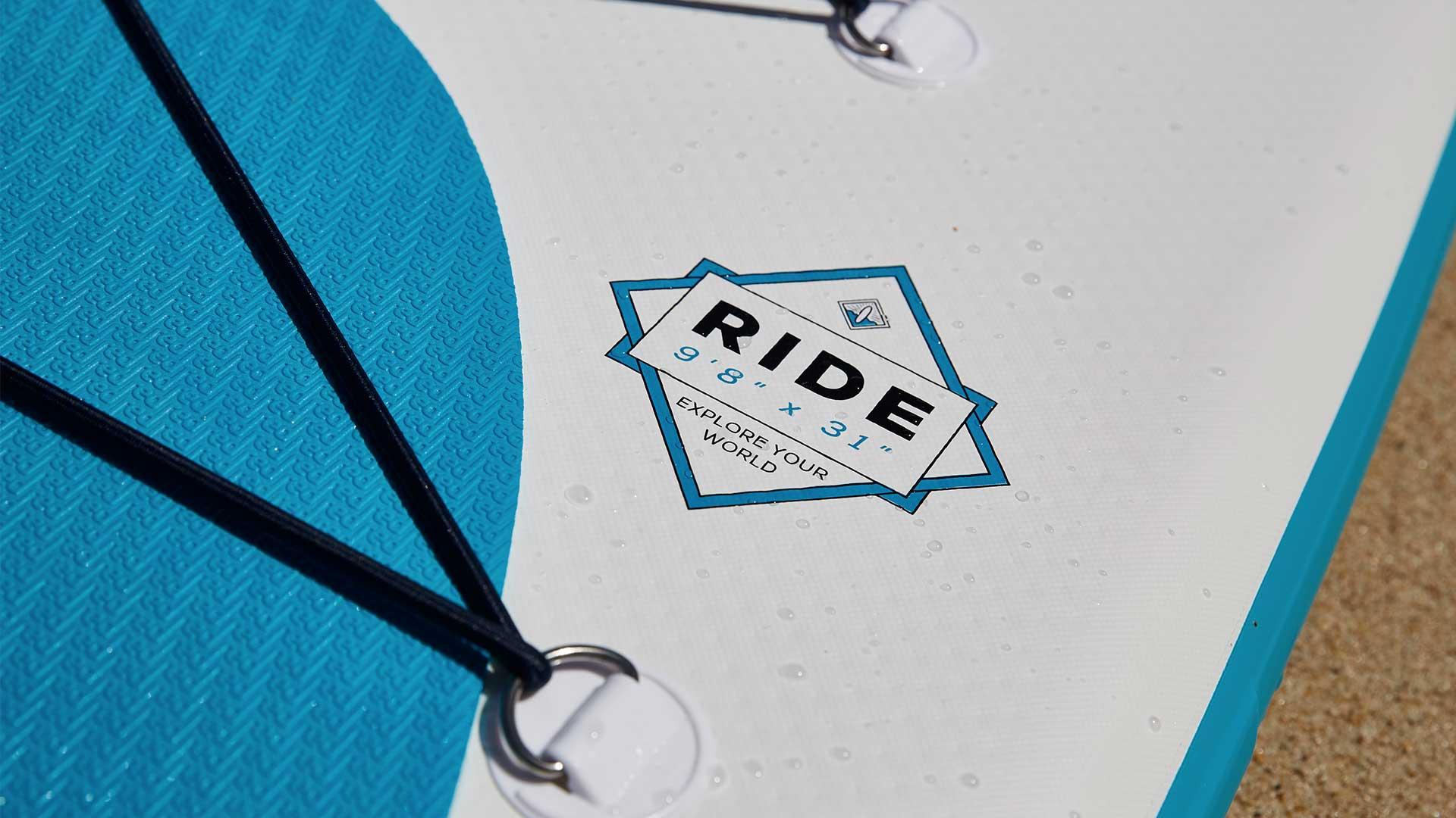 redpaddleco-98-ride-inflatable-paddle-board-desktop-gallery-cargo