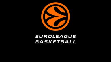 Photo of Οι σημερινές αναμετρήσεις της Euroleague