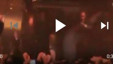 "Photo of Τα συνθήματα των ""κίτρινων"" πριν το 6-0 του Θρύλου (Video)"