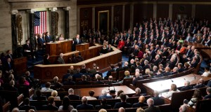 Congressional Republicans: Get Constitutional, Get RIGHT or Get Gone!