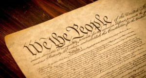 What Will Really Happen in a Constitutional Convention?
