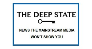 The Deep State in America Exposed In-depth