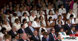 Irrelevance & Insolence: Goodbye Wretched Democrats