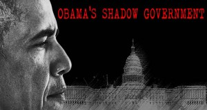 Obama, 'the Worst President in History' Continues Trying to Destroy America