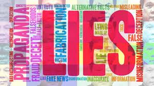 Big Media: Are They Really Stupid or Unpatriotic Americans!!!