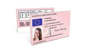 National ID Threatens Privacy, States' Sovereignty and is Quest for Federal Control