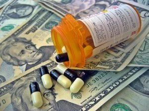 Price Controls Are the Wrong Prescription for High Drug Prices