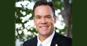 Russ Fulcher: An Idahoan for Our Time
