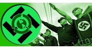The Nazi Roots of the Environmental Movement