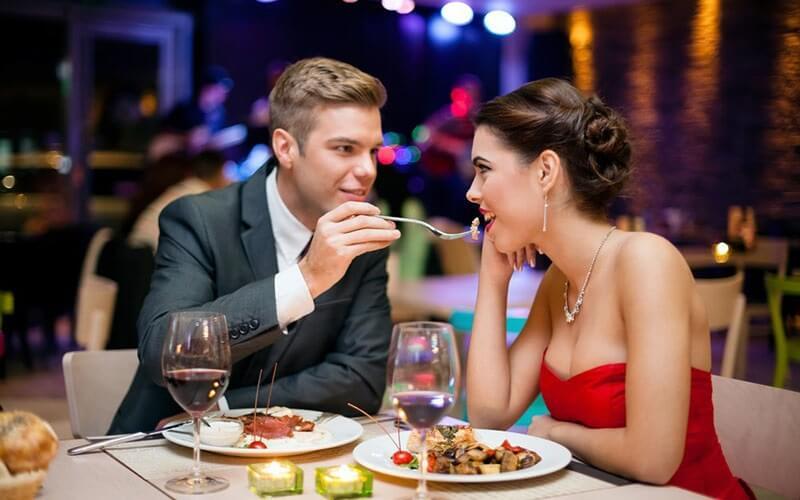El Marketing gastronómico y su influencia en la gestión del restaurante.