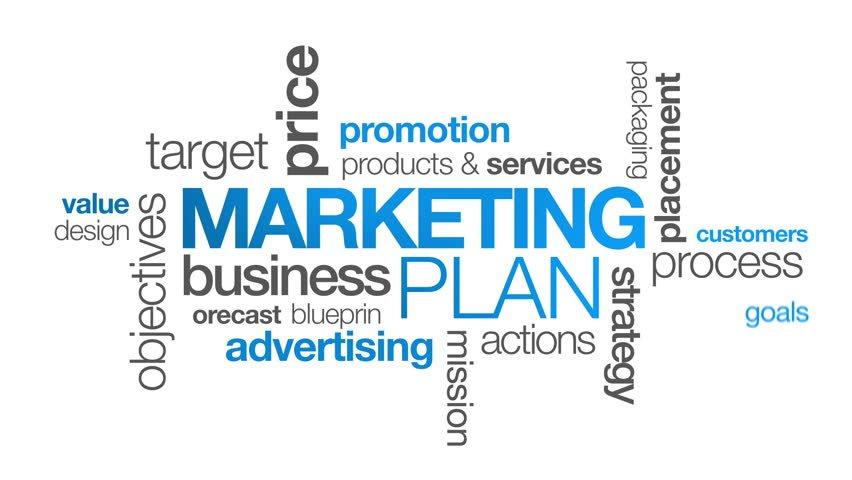 Estrategias de marketing durante y después del coronavirus