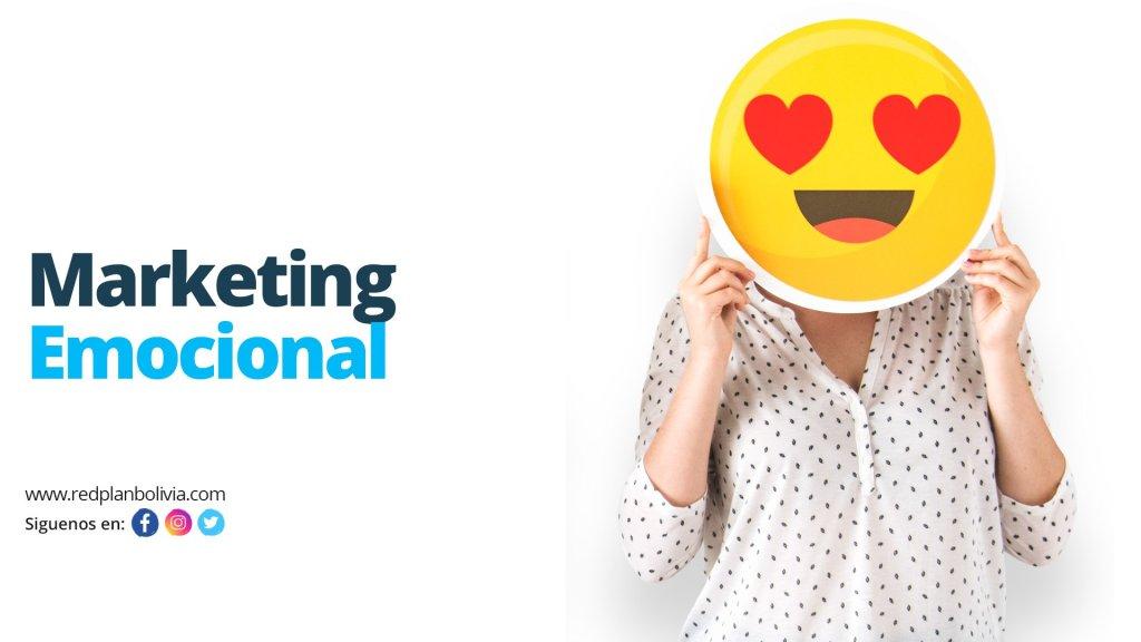 Cómo aplicar las estrategias del marketing emocional