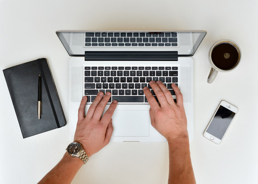 Freelance writer rates