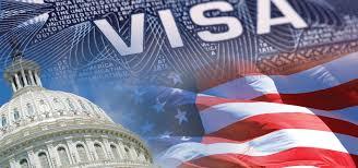Cambios en reglamentación de Visas EB-5