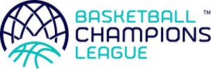 1200px-basketball_champions_league_logo-svg