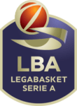 Lega_Basket_Serie_A_2016_logo