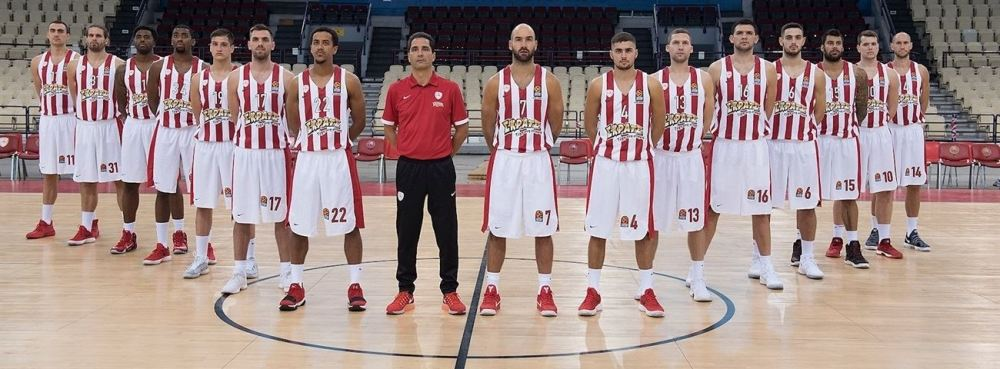 olympiacos-piraeus-media-day-2017-eb17
