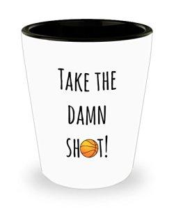 Funny-sports-shot-glasses-Take-the-damn-shot-basketball-themed-gift-1-5-oz-ceramic-shot-glass-22