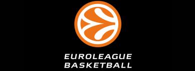 euroleague-basketball-1300