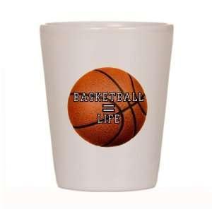 121748444_-com-shot-glass-white-of-basketball-equals-life-