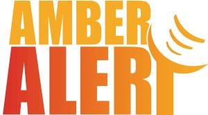 Amber_Alert_logo
