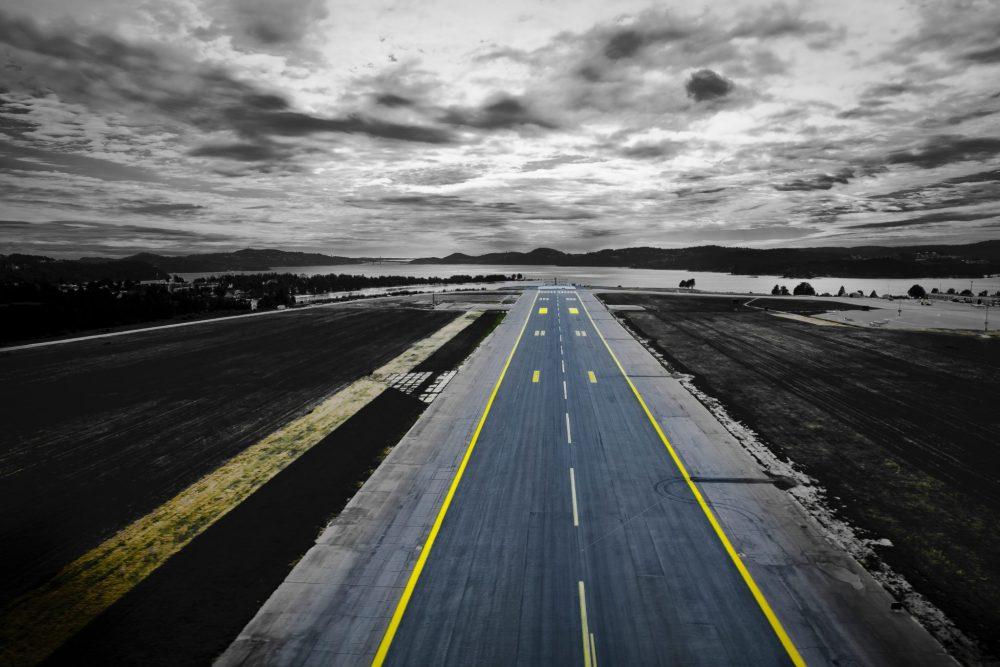 airfield-airplane-asphalt-230976.jpg